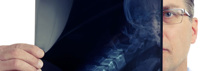Chiropractic Brookfield WI Second Opinion Spine Care