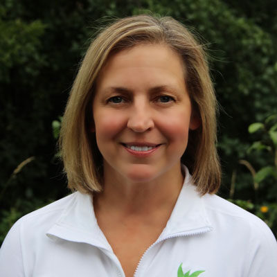 Chiropractor Brookfield WI Barbara Larsen