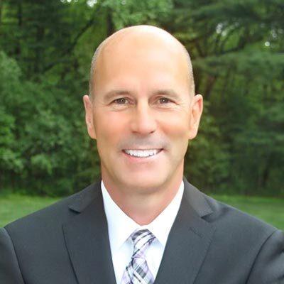 Chiropractor Brookfield WI Dr John Friedrichs About Us